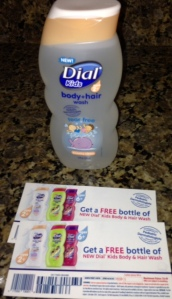 Dial-Kids-Body-and-Hair-Wash