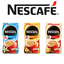 nescafe_product_208x208